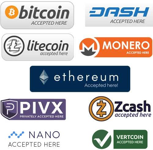dastrucks bitcoin